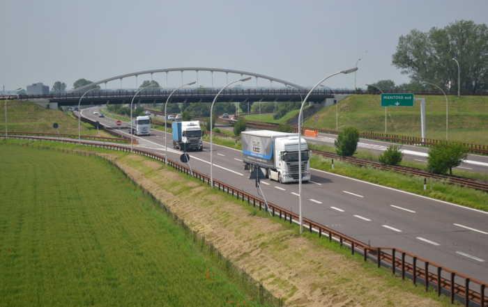 Autostrada del Brennero_Kireti